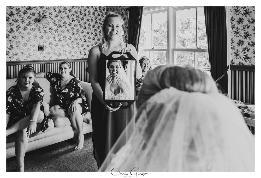Charlemagne-Lodge-Tauranga-wedding-photo (35).jpg