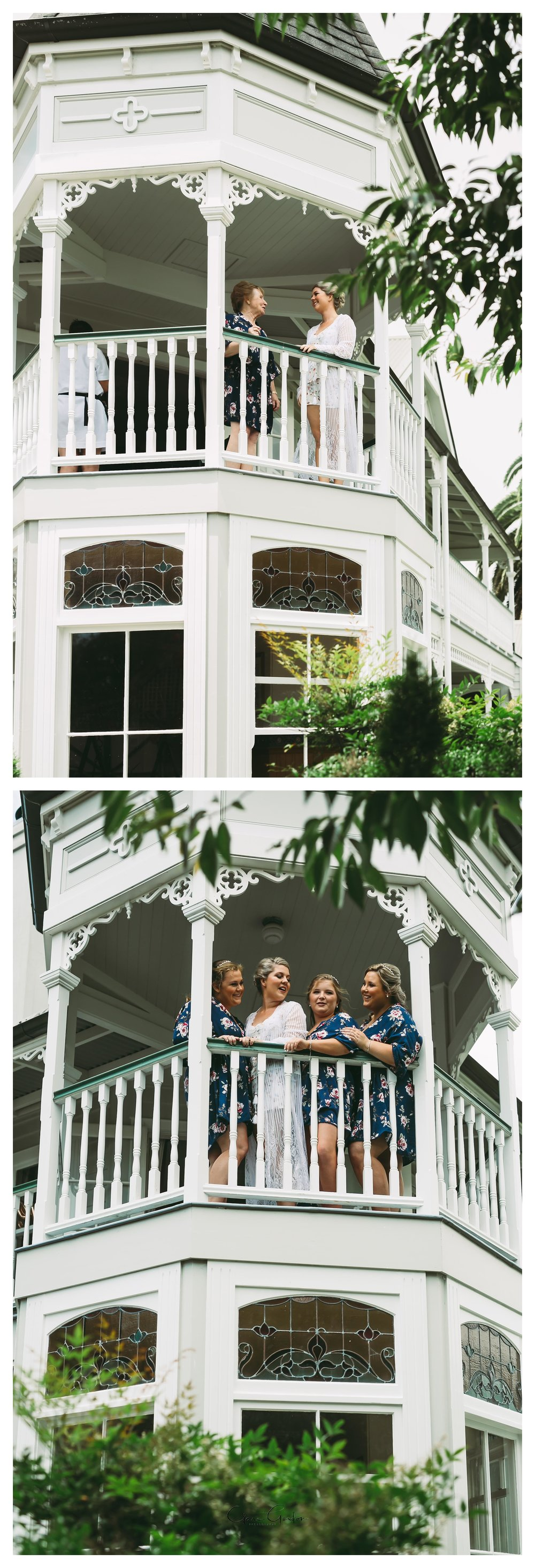 Charlemagne-Lodge-Tauranga-wedding-photo (30).jpg