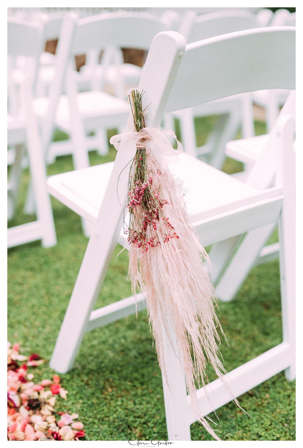 Charlemagne-Lodge-Tauranga-wedding-photo (27).jpg