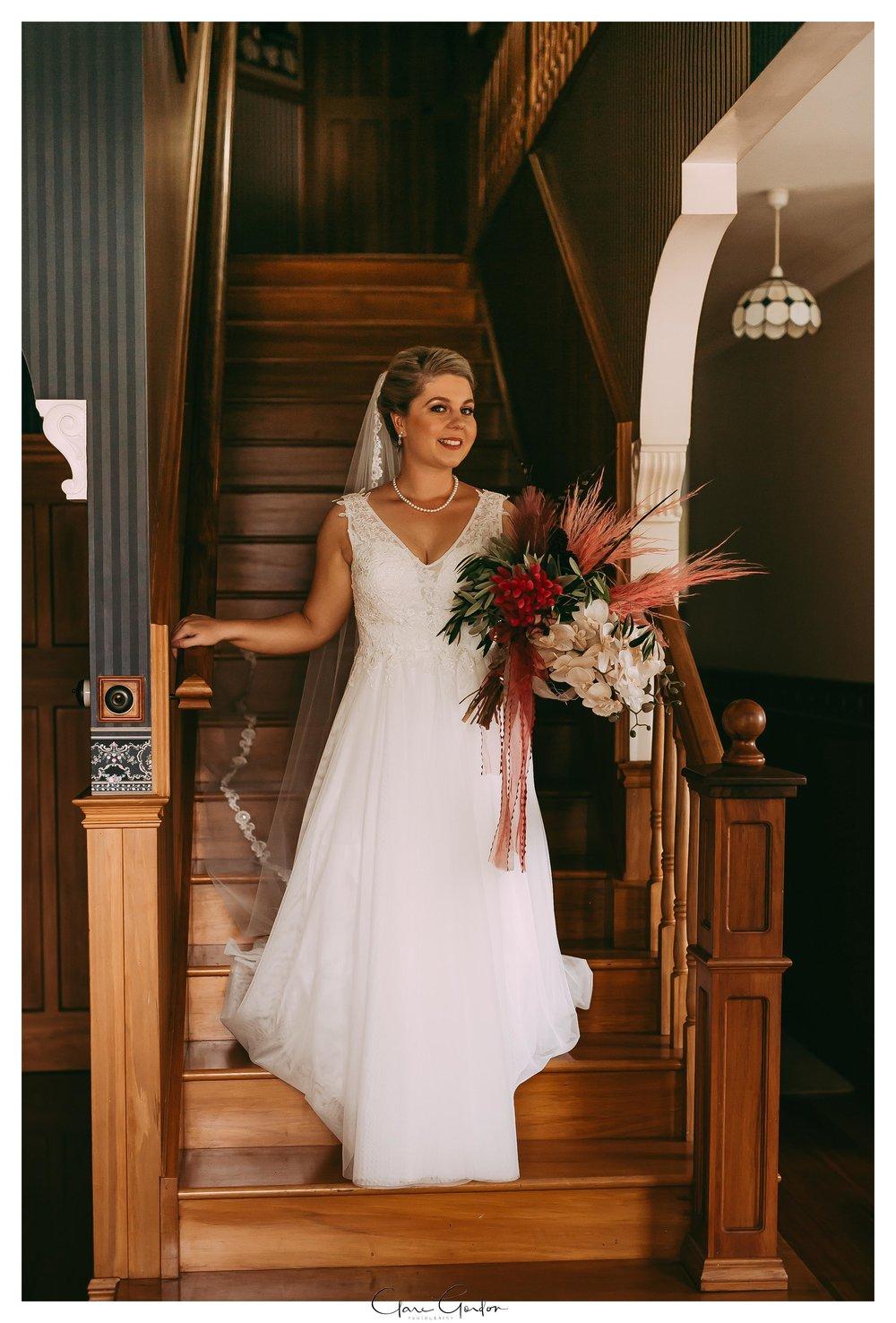 Charlemagne-Lodge-Tauranga-wedding-photo (40).jpg