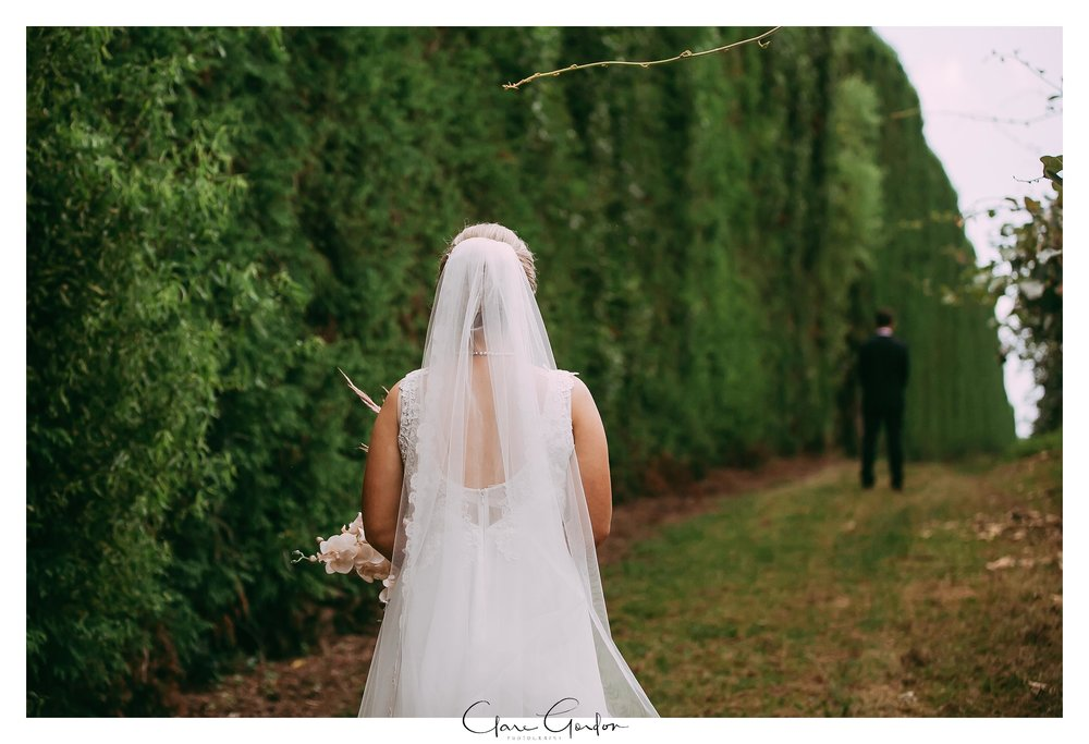 Charlemagne-Lodge-Tauranga-wedding-photo (47).jpg