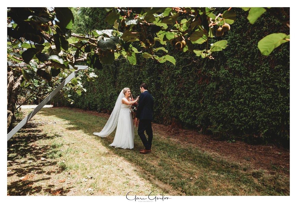 Charlemagne-Lodge-Tauranga-wedding-photo (49).jpg