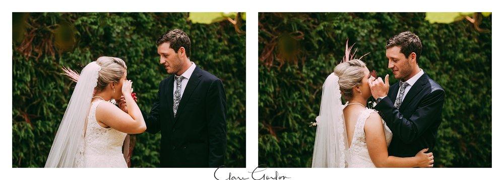Charlemagne-Lodge-Tauranga-wedding-photo (50).jpg