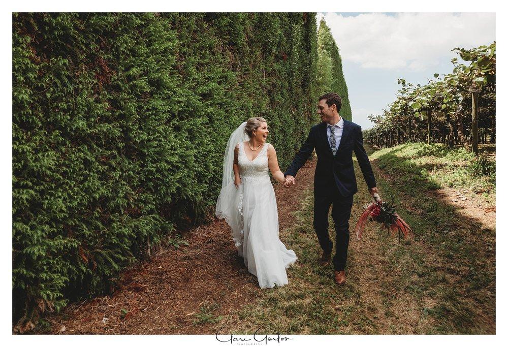 Charlemagne-Lodge-Tauranga-wedding-photo (54).jpg