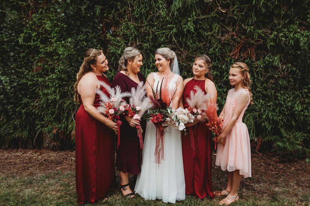 Castaways-resort-Wedding-photos-Aaron-karli (4 of 21).jpg