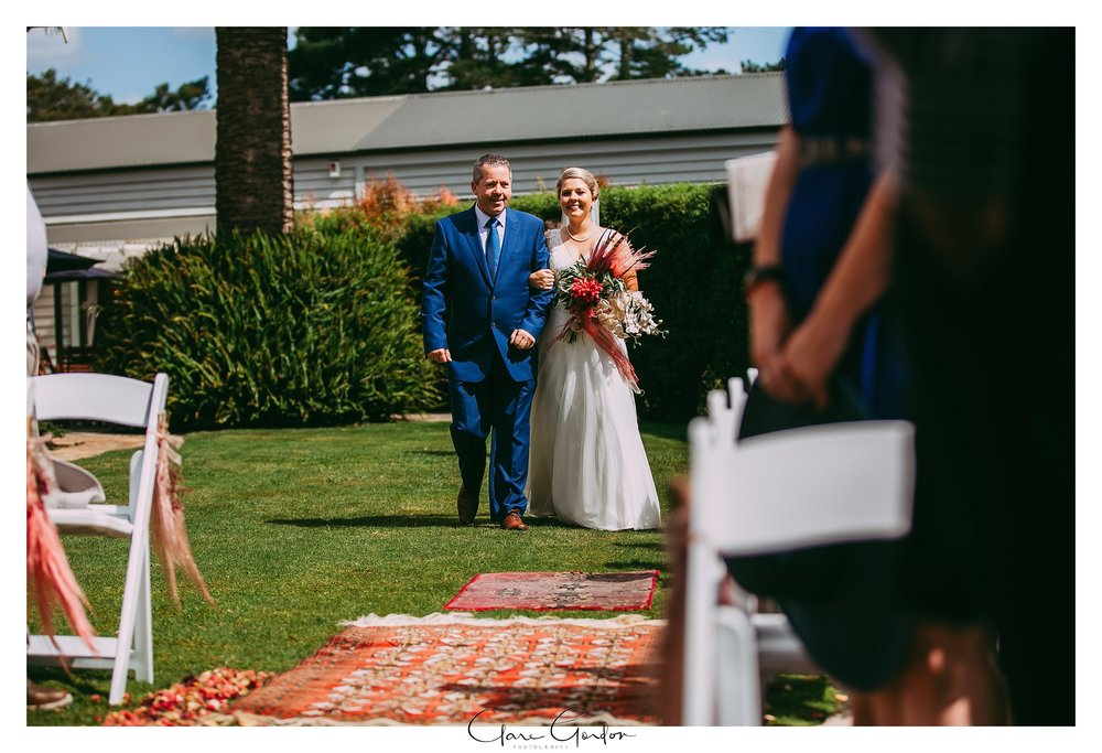 Charlemagne-Lodge-Tauranga-wedding-photo (85).jpg