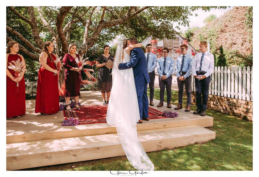 Charlemagne-Lodge-Tauranga-wedding-photo (86).jpg