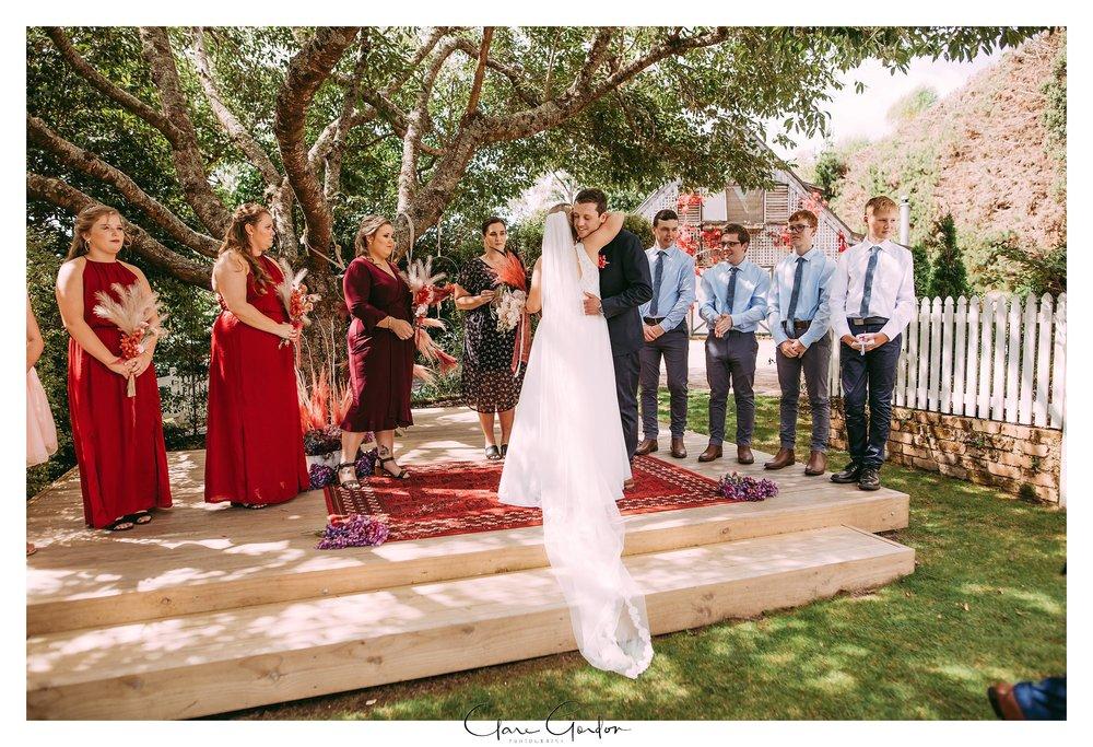 Charlemagne-Lodge-Tauranga-wedding-photo (88).jpg