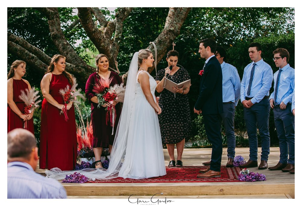 Charlemagne-Lodge-Tauranga-wedding-photo (90).jpg