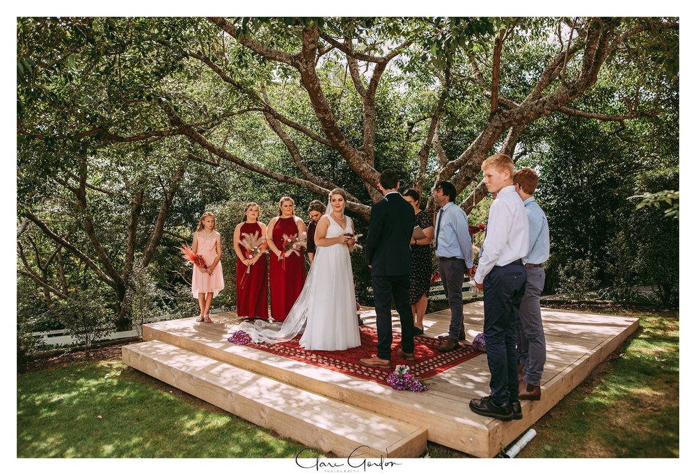 Charlemagne-Lodge-Tauranga-wedding-photo (93).jpg