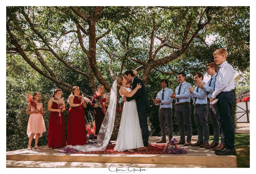 Charlemagne-Lodge-Tauranga-wedding-photo (94).jpg