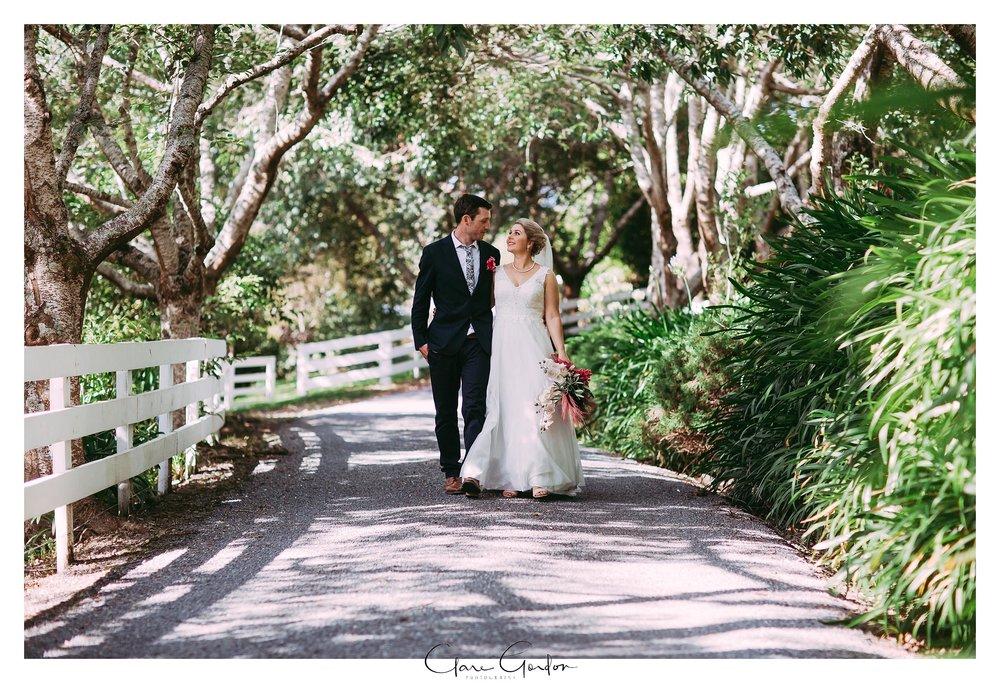 Charlemagne-Lodge-Tauranga-wedding-photo (101).jpg