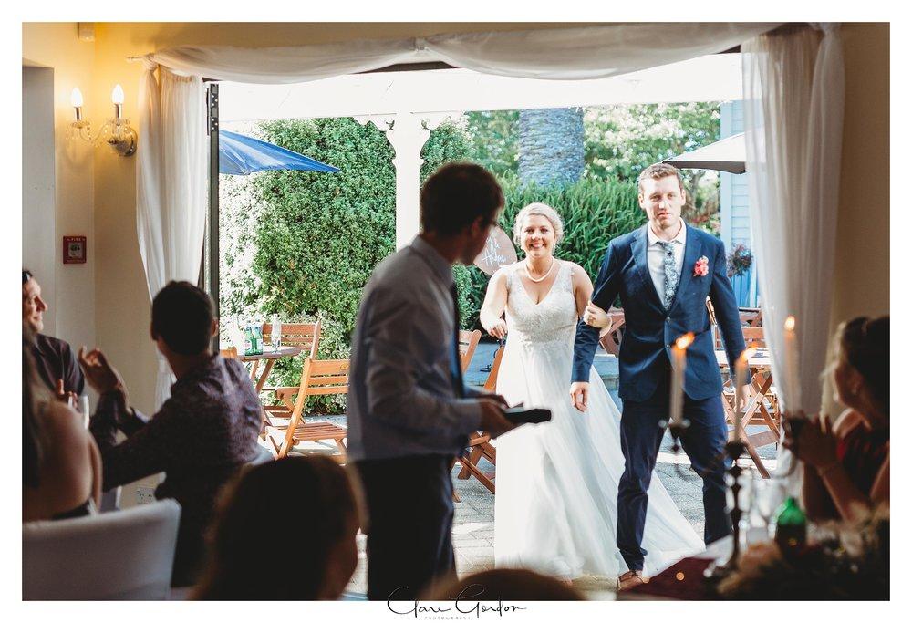 Charlemagne-Lodge-Tauranga-wedding-photo (109).jpg