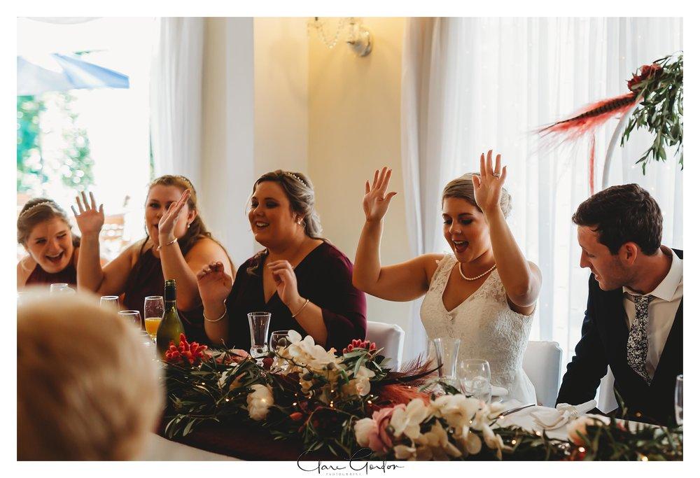 Charlemagne-Lodge-Tauranga-wedding-photo (112).jpg