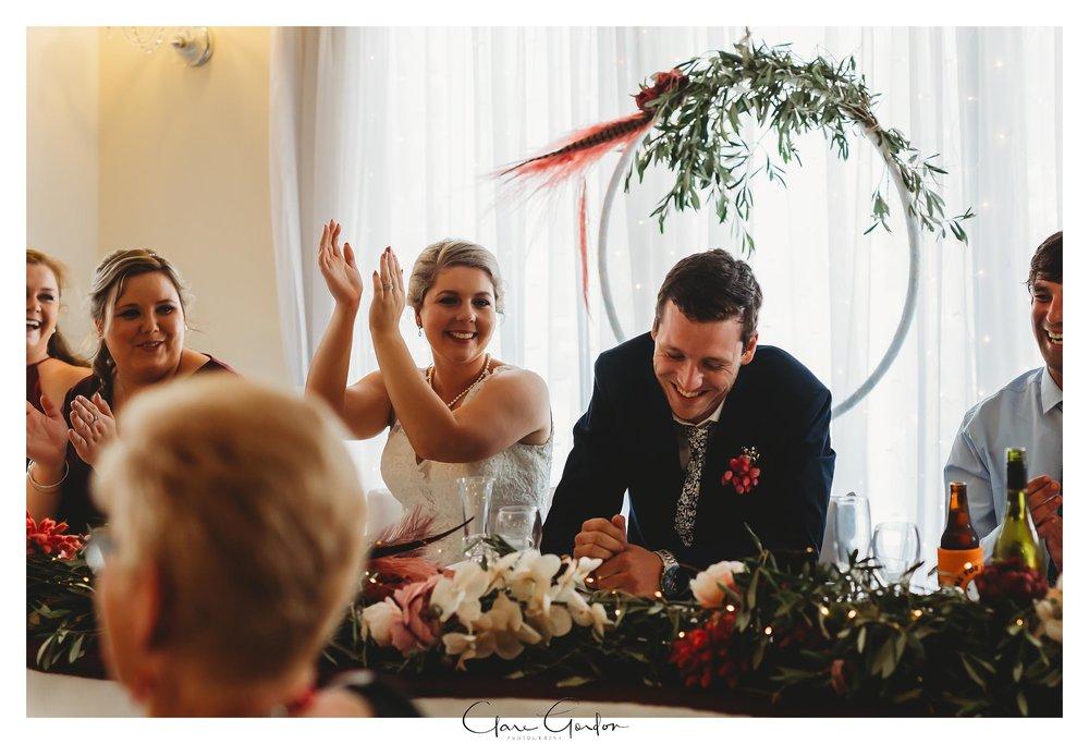 Charlemagne-Lodge-Tauranga-wedding-photo (113).jpg