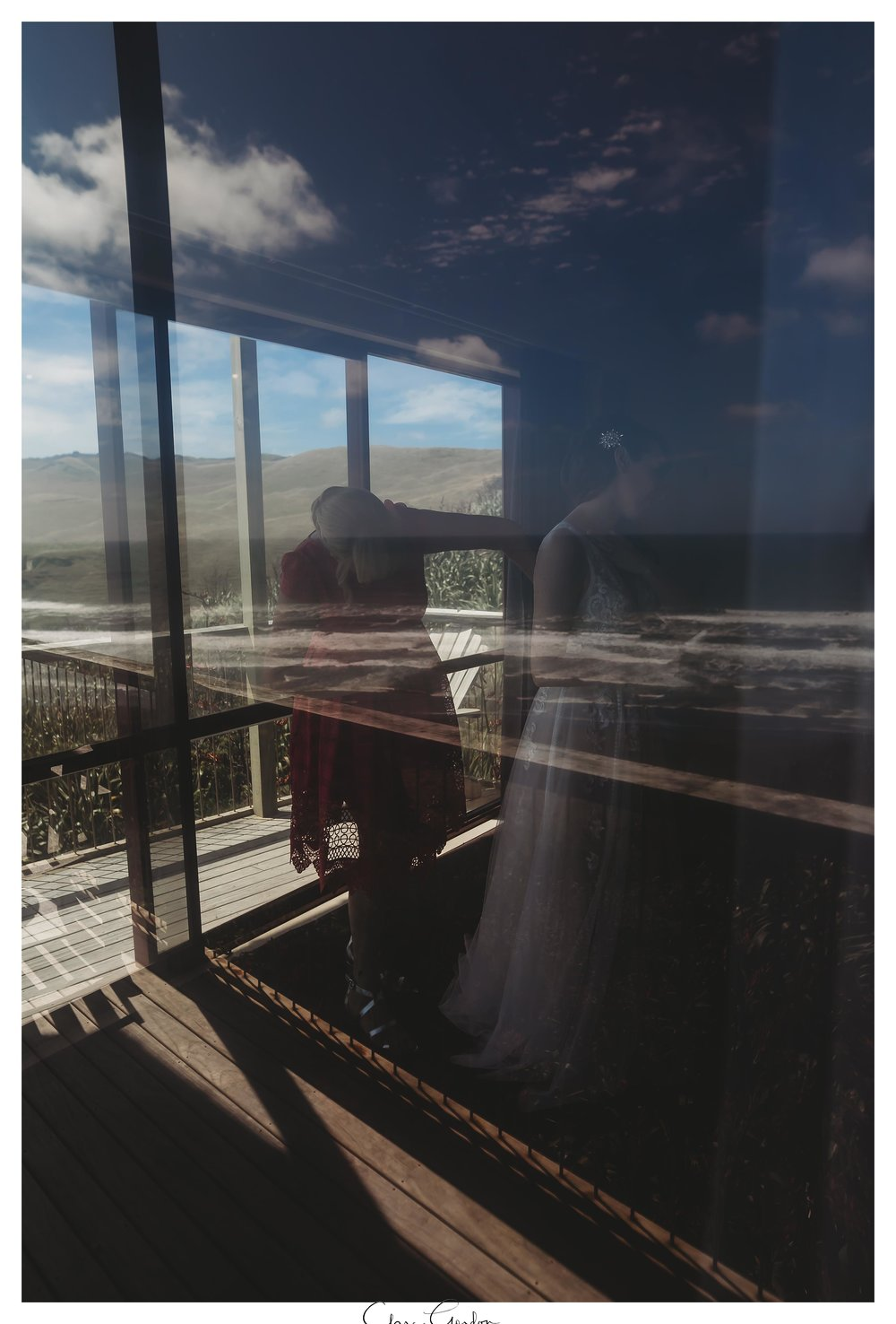 Castaways-resort-waiuku-Wedding-photos-Karioitahi-beach (46).jpg