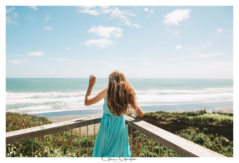 Castaways-resort-waiuku-Wedding-photos-Karioitahi-beach (53).jpg