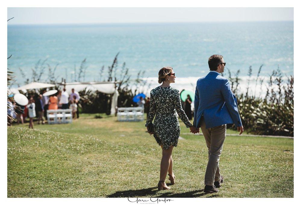 Castaways-resort-waiuku-Wedding-photos-Karioitahi-beach (59).jpg