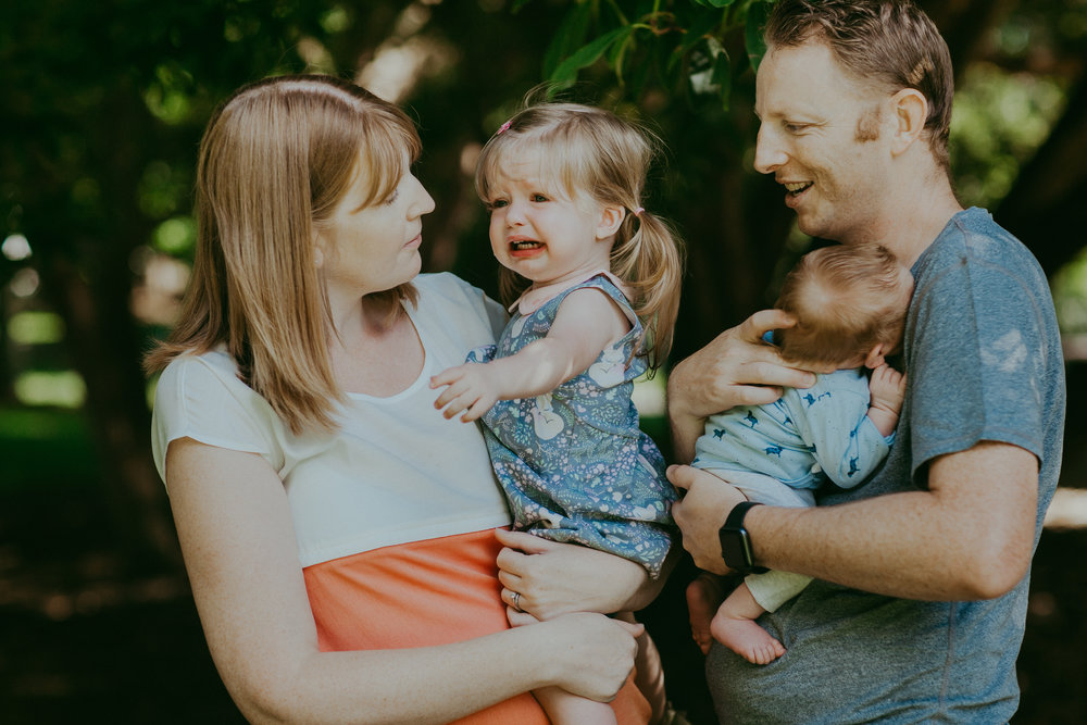 Lifestyle-Family-portraits-Hamilton-family-portrait-photographer (45 of 69).jpg