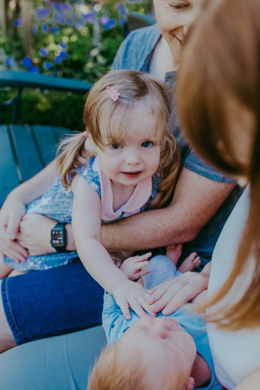 Lifestyle-Family-portraits-Hamilton-family-portrait-photographer (54 of 69).jpg