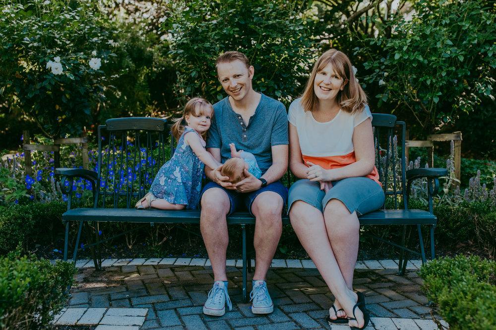 Lifestyle-Family-portraits-Hamilton-family-portrait-photographer (49 of 69).jpg