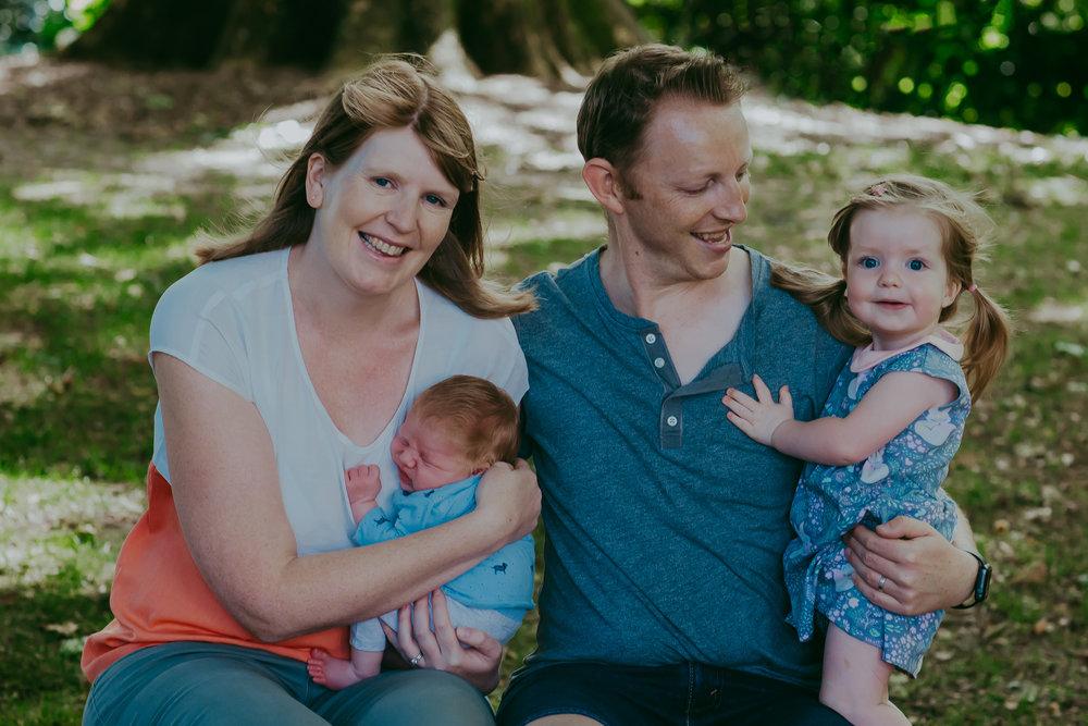 Lifestyle-Family-portraits-Hamilton-family-portrait-photographer (61 of 69).jpg