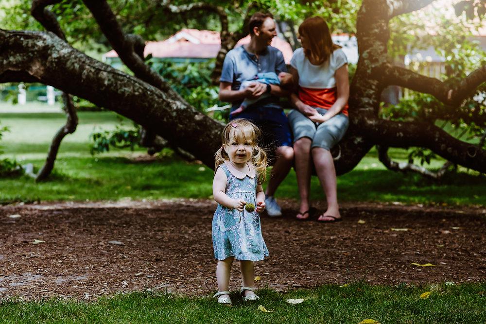 Lifestyle-Family-portraits-Hamilton-family-portrait-photographer (67 of 69).jpg