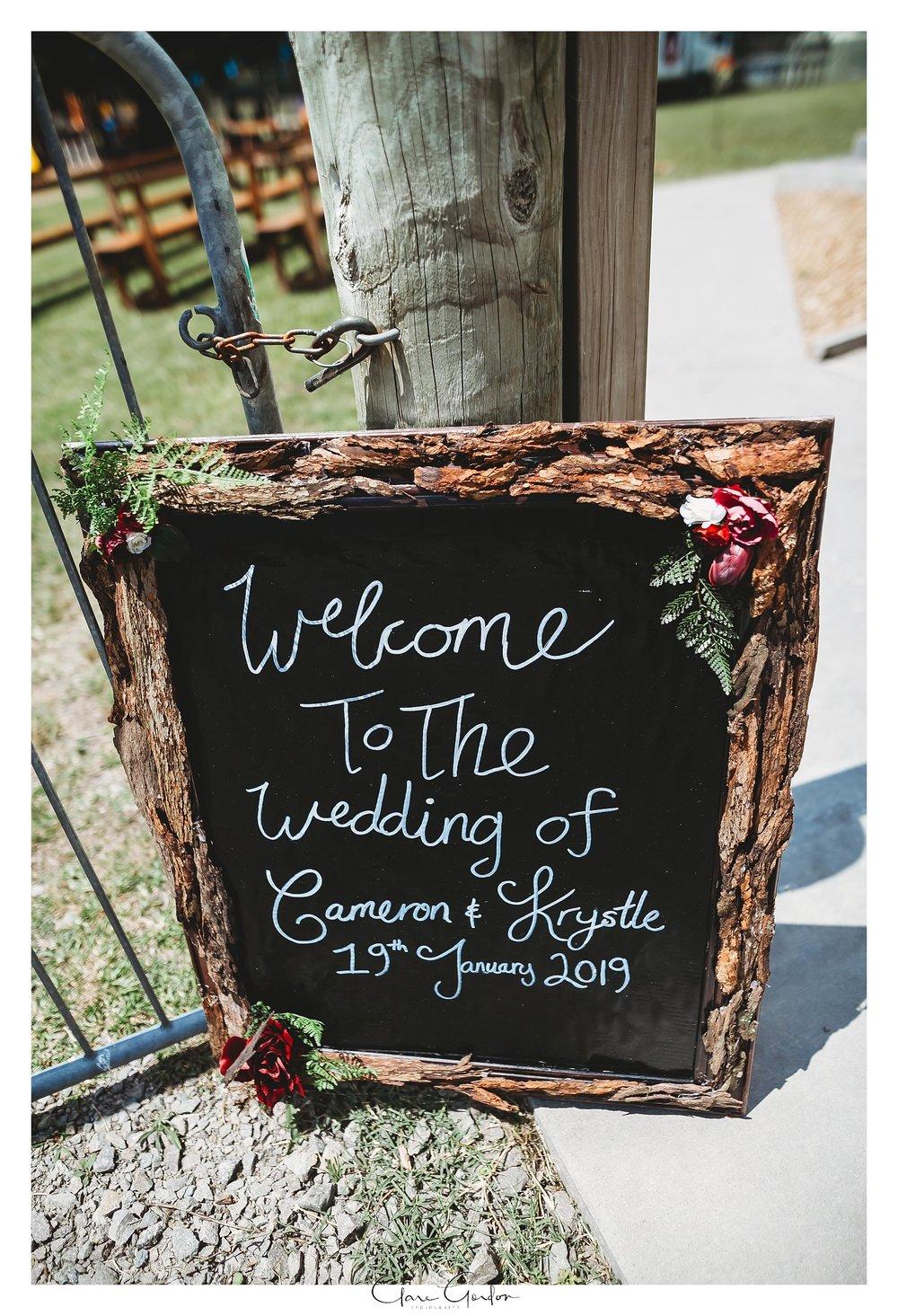 Tauranga-bay-of-plenty-Wedding-Forest-wedding (5).jpg
