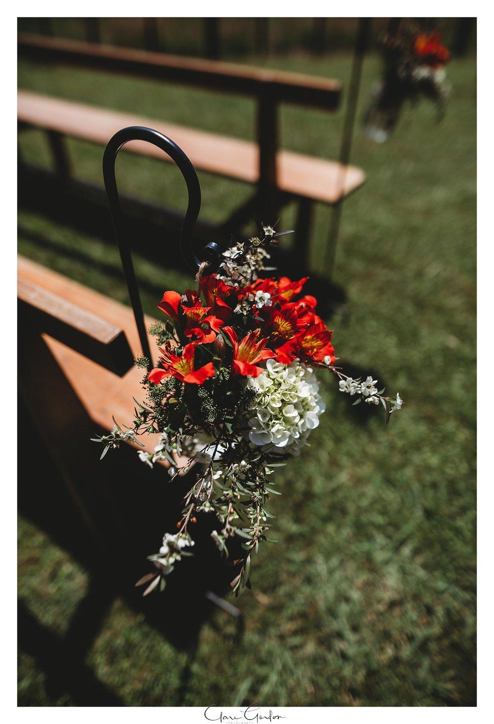 Tauranga-bay-of-plenty-Wedding-Forest-wedding (6).jpg