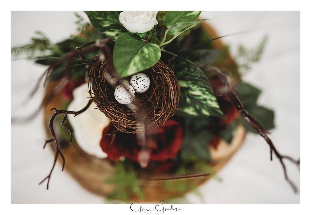 Tauranga-bay-of-plenty-Wedding-Forest-wedding (7).jpg