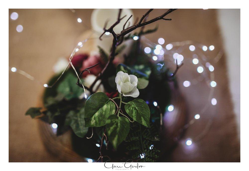 Tauranga-bay-of-plenty-Wedding-Forest-wedding (8).jpg
