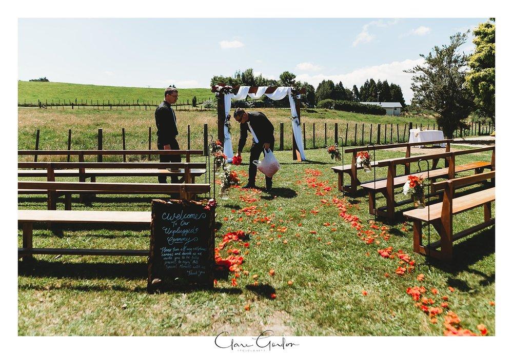 Tauranga-bay-of-plenty-wedding-forest-wedding (13).jpg
