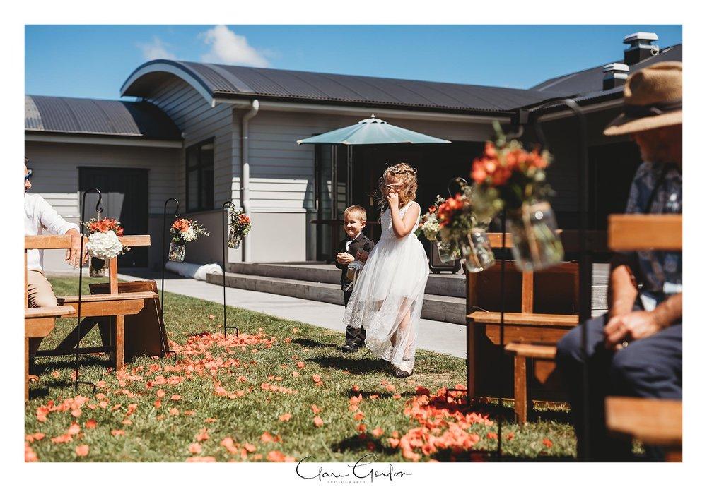 Tauranga-bay-of-plenty-Wedding-Forest-wedding (17).jpg