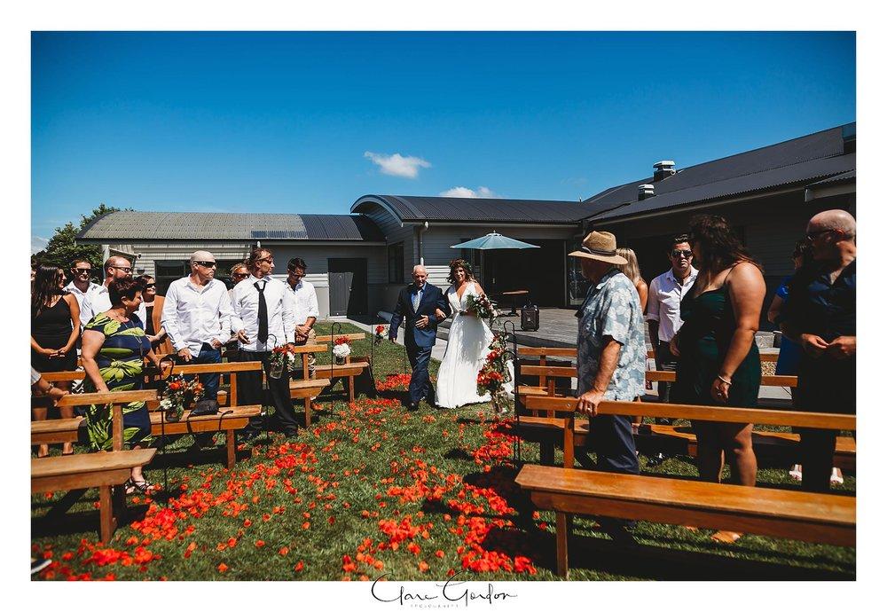 Tauranga-bay-of-plenty-Wedding-Forest-wedding (22).jpg