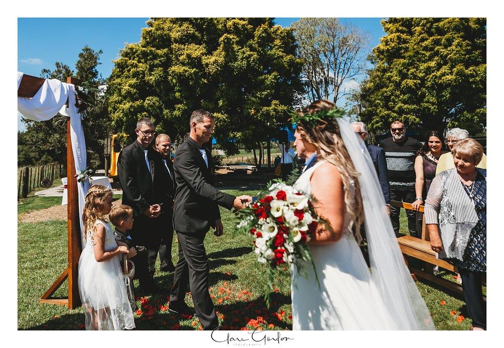 Tauranga-bay-of-plenty-Wedding-Forest-wedding (24).jpg