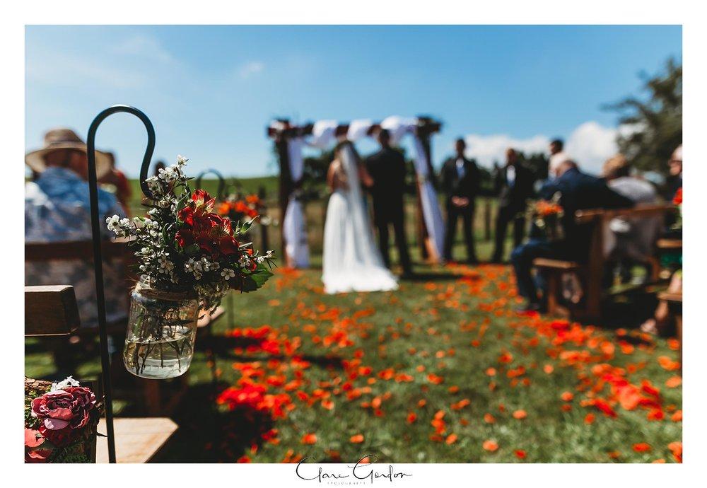 Tauranga-bay-of-plenty-Wedding-Forest-wedding (28).jpg
