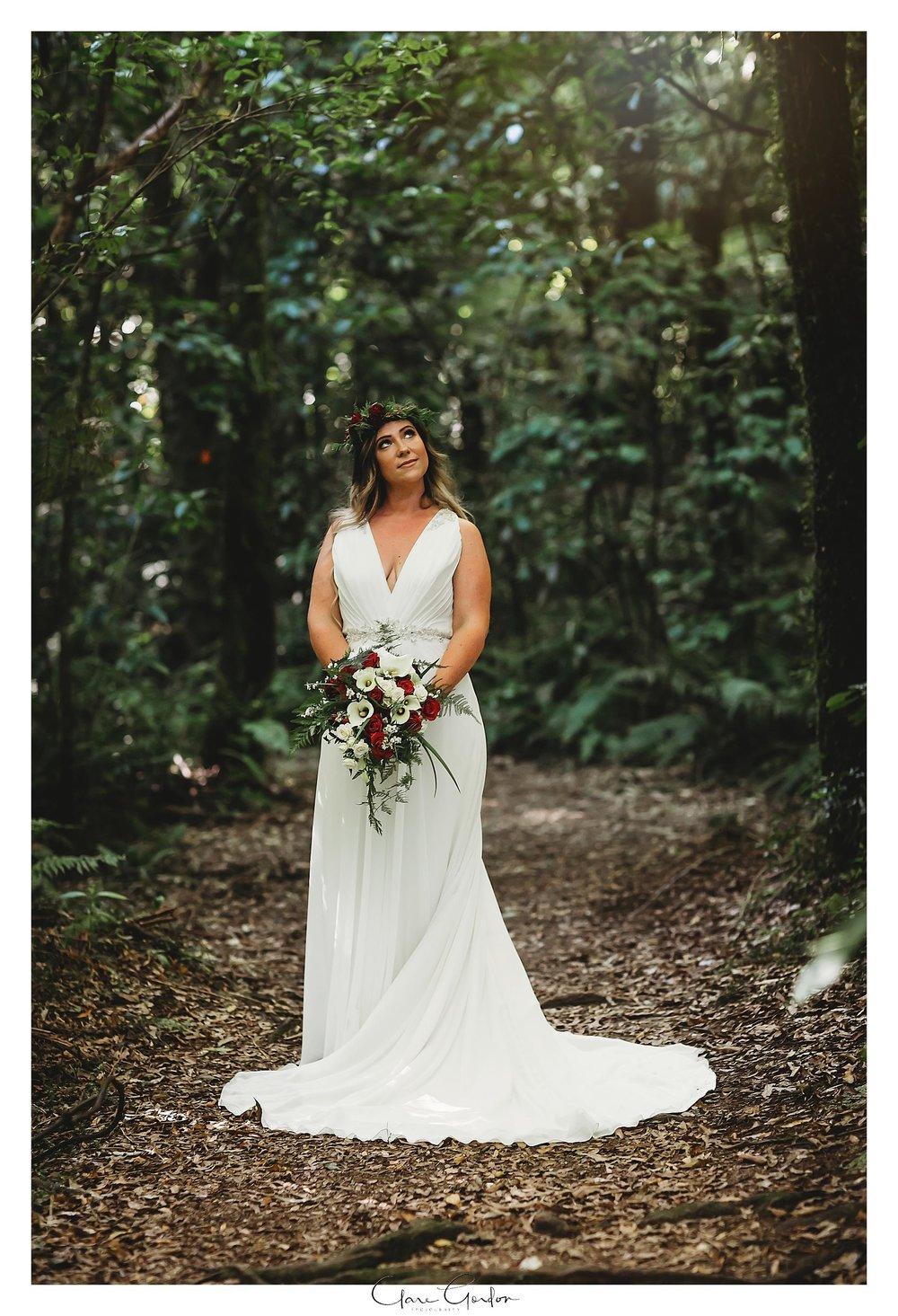 Tauranga-bay-of-plenty-Wedding-Forest-wedding (36).jpg