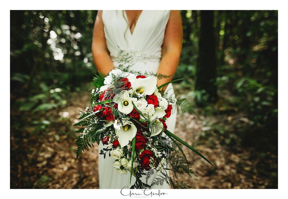 Tauranga-bay-of-plenty-Wedding-Forest-wedding (37).jpg