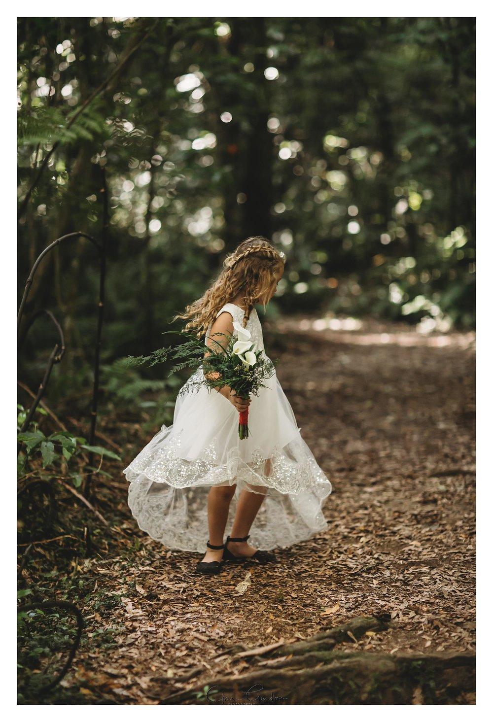 Tauranga-bay-of-plenty-Wedding-Forest-wedding (42).jpg