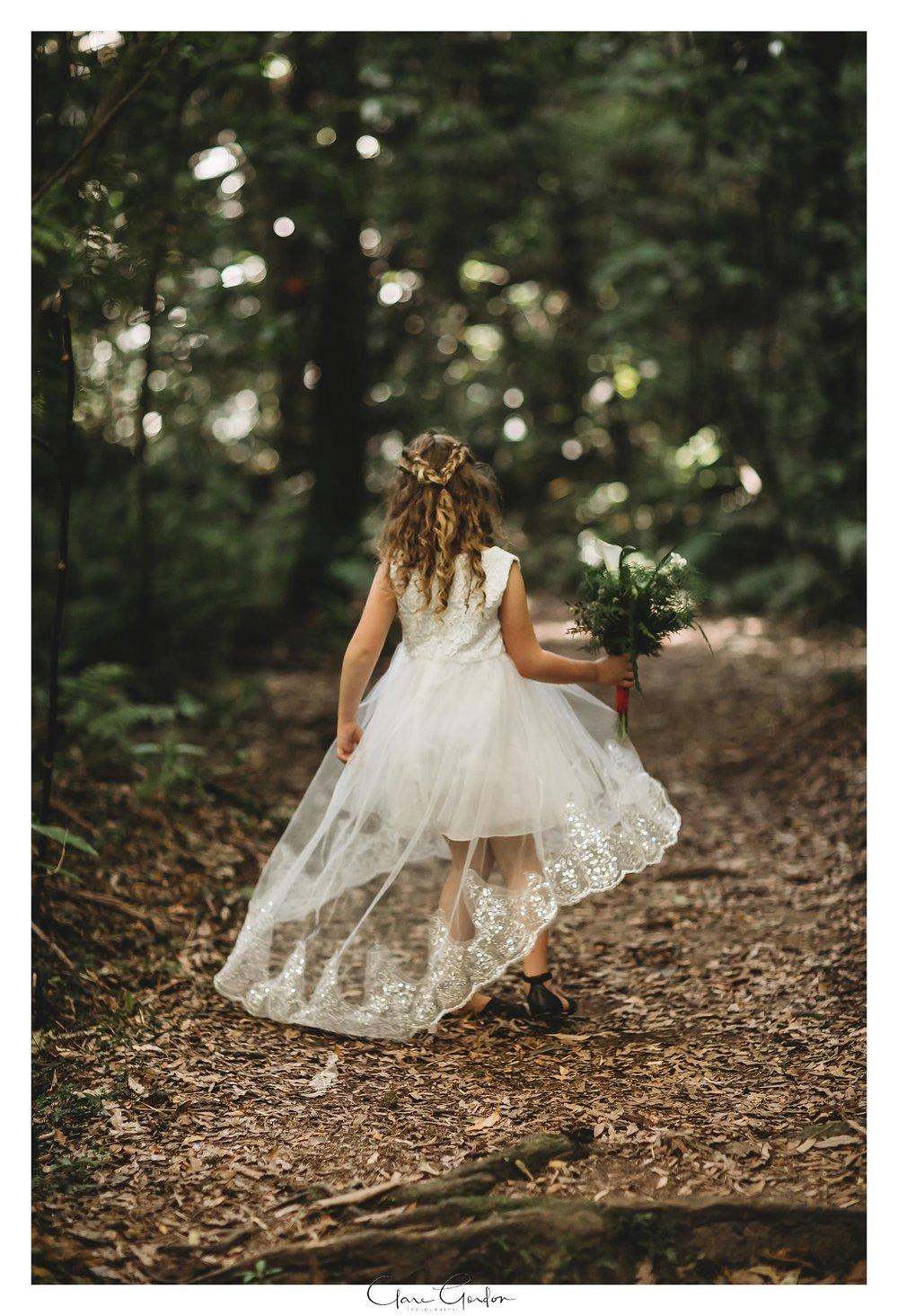 Tauranga-bay-of-plenty-Wedding-Forest-wedding (43).jpg