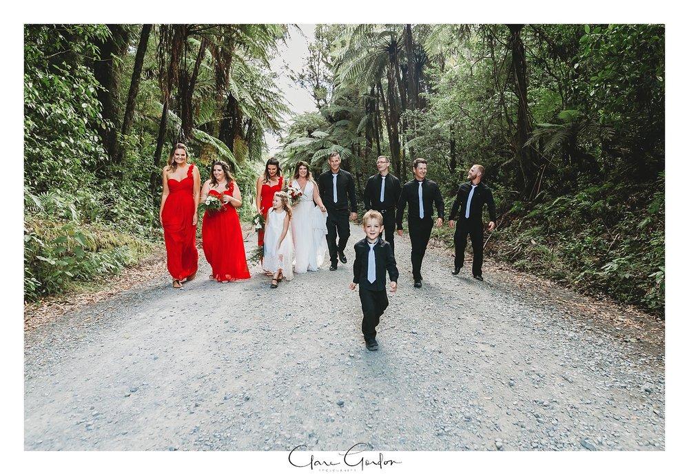 Tauranga-bay-of-plenty-Wedding-Forest-wedding (46).jpg