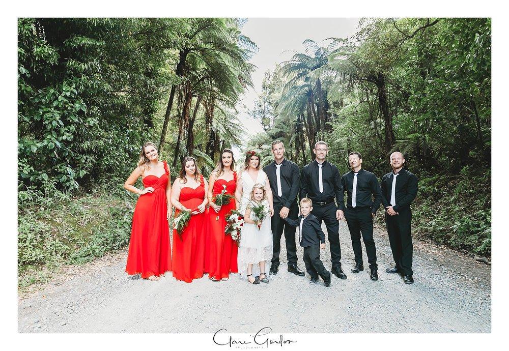 Tauranga-bay-of-plenty-Wedding-Forest-wedding (48).jpg