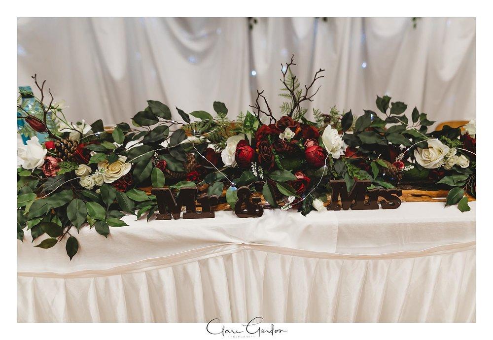 Tauranga-bay-of-plenty-Wedding-Forest-wedding (49).jpg
