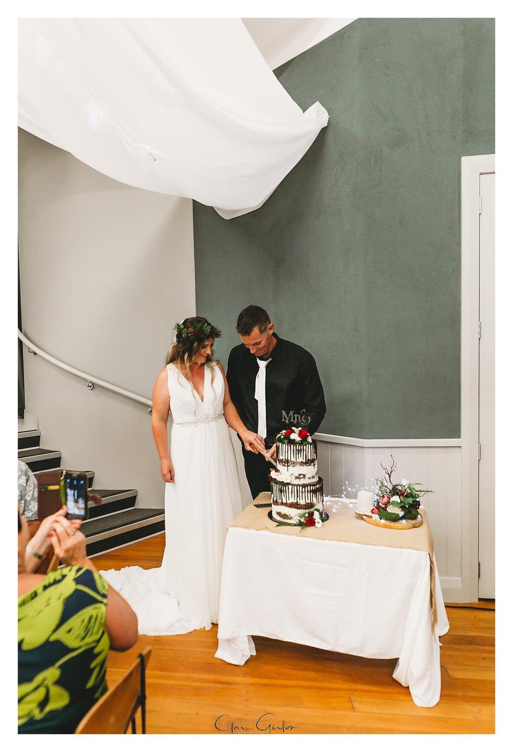 Tauranga-bay-of-plenty-Wedding-Forest-wedding (51).jpg