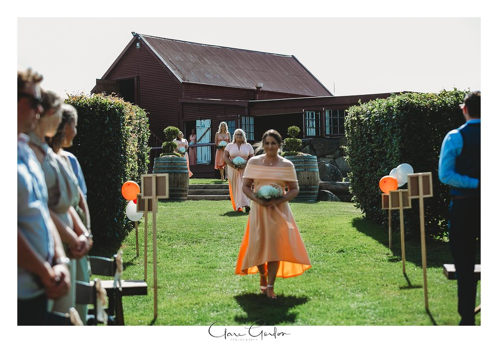 red-barn-wedding-tirau-waikato-wedding (57).jpg