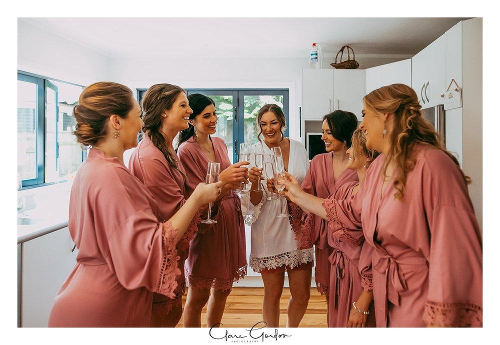 Allely-Estate-wedding-photos (8).jpg