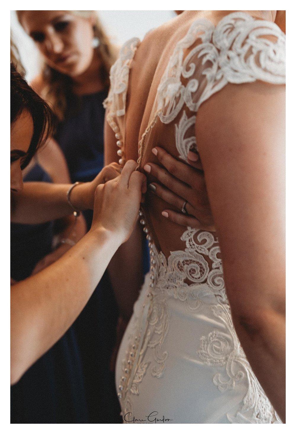 Allely-Estate-wedding-photos (16).jpg