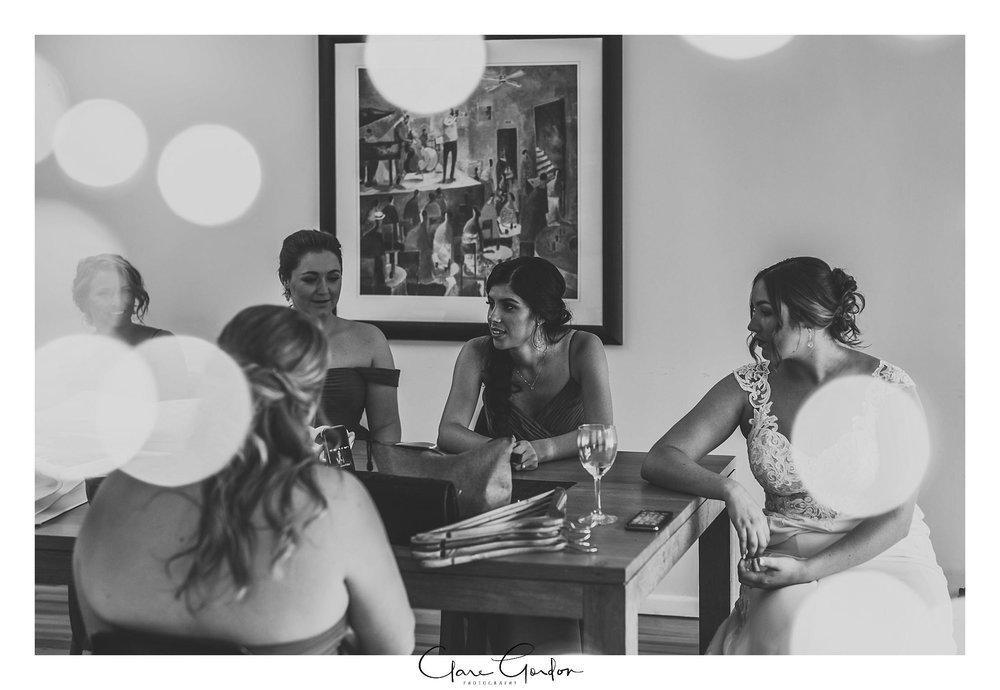 Allely-Estate-wedding-photos (19).jpg