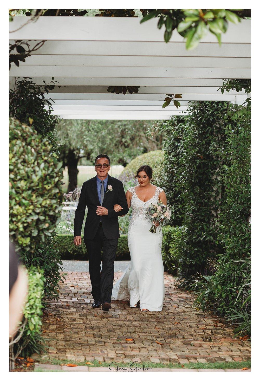 Allely-Estate-wedding-photo (118).jpg