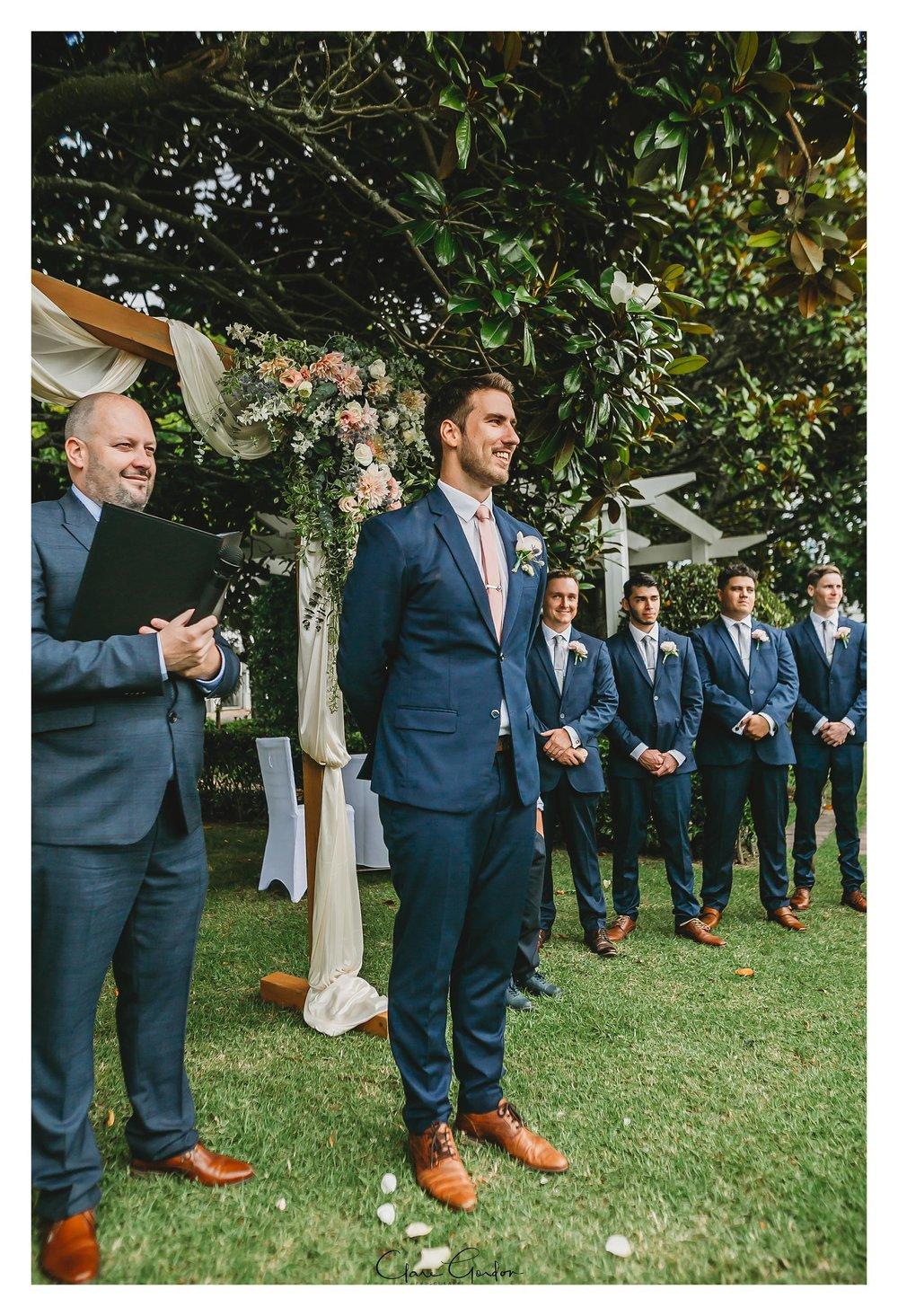 Allely-Estate-wedding-photo (121).jpg